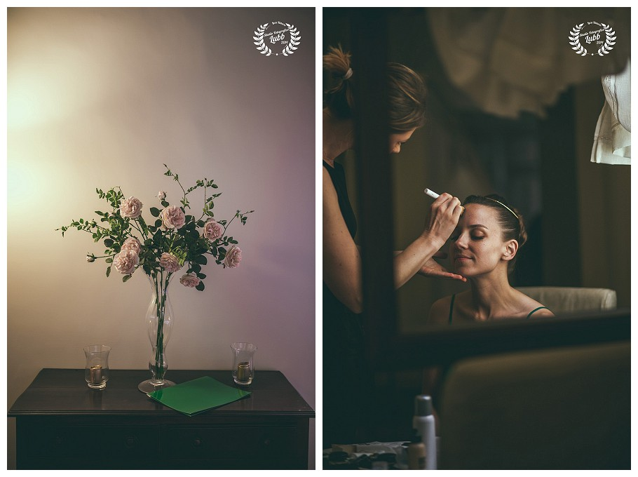 a-florence-wedding-photographer-0004