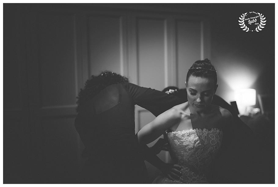 a-florence-wedding-photographer-0011