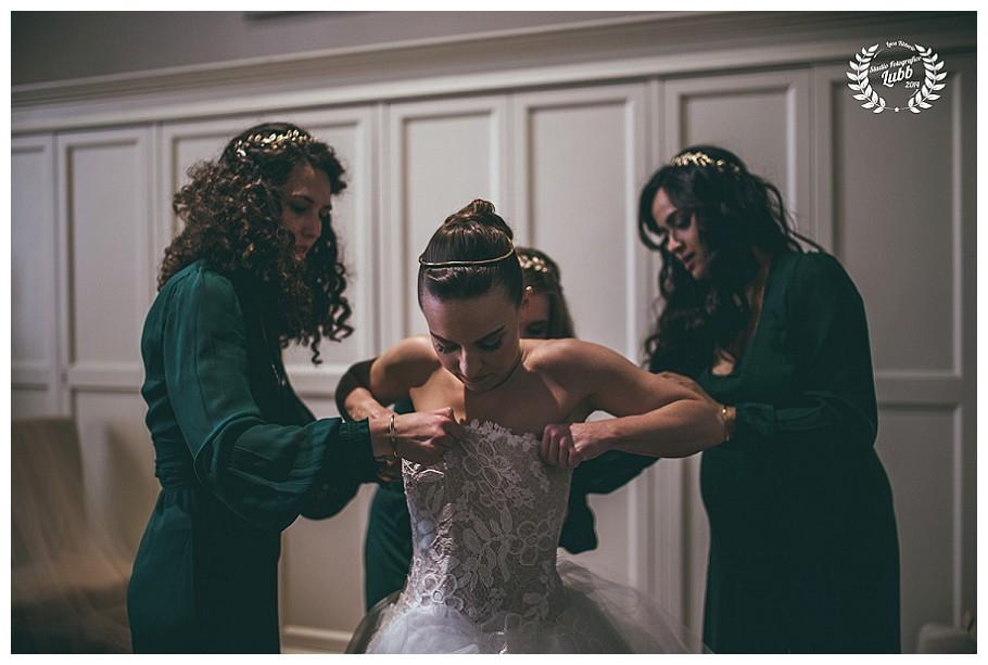 a-florence-wedding-photographer-0012