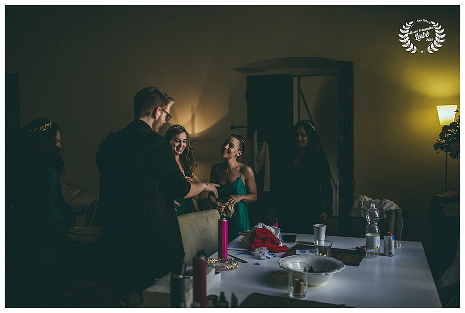 a-florence-wedding-photographer-0013
