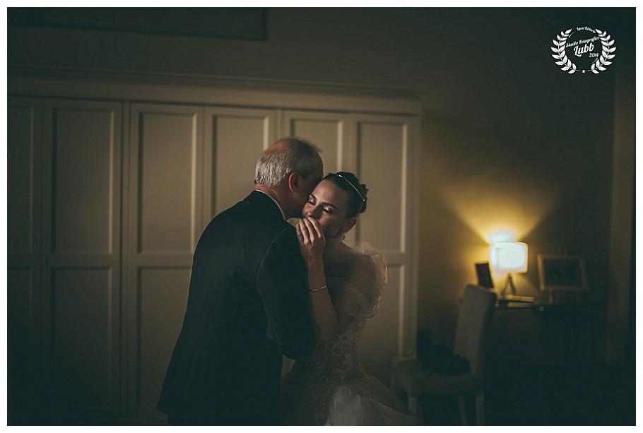 a-florence-wedding-photographer-0016