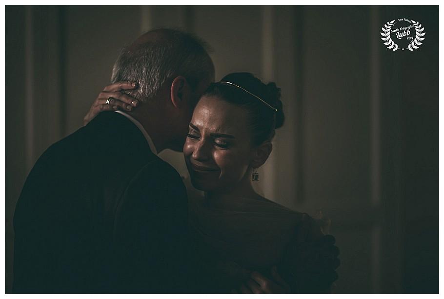 a-florence-wedding-photographer-0017