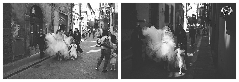 a-florence-wedding-photographer-0022