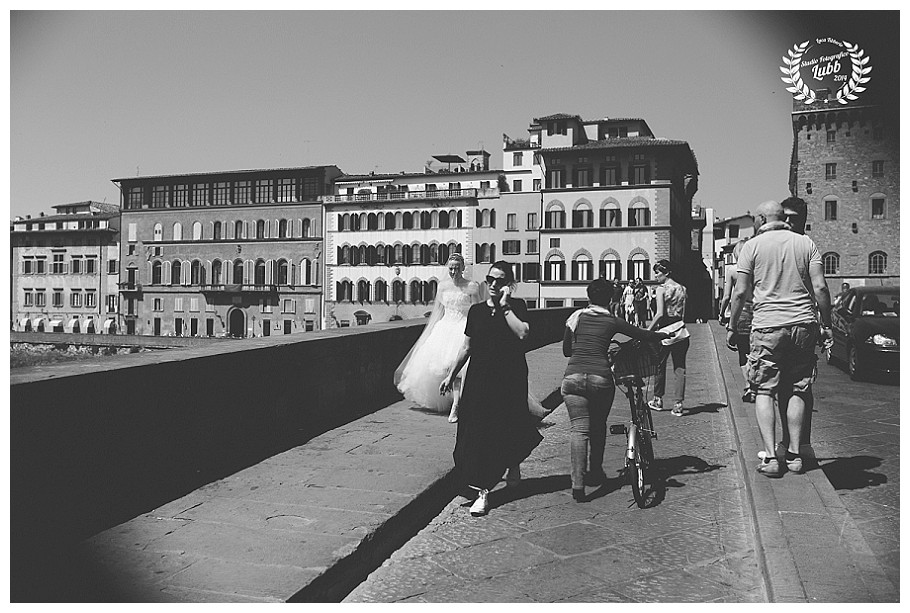 a-florence-wedding-photographer-0023