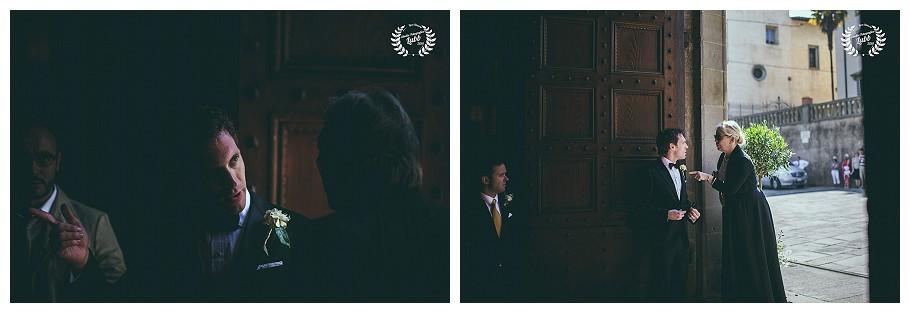 a-florence-wedding-photographer-0024