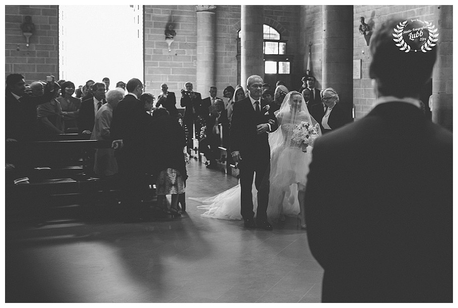 a-florence-wedding-photographer-0025