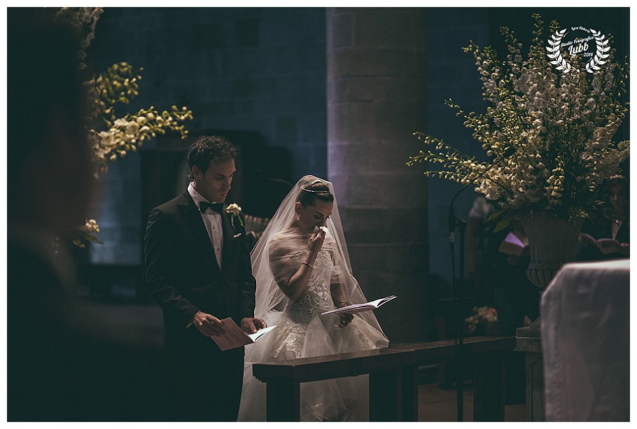 a-florence-wedding-photographer-0026