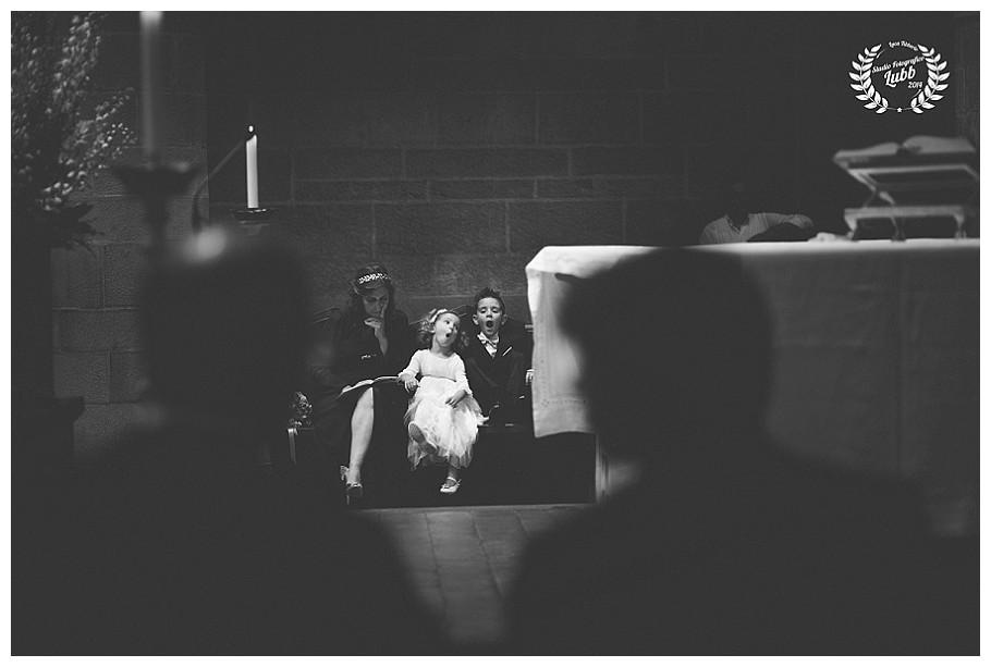 a-florence-wedding-photographer-0027