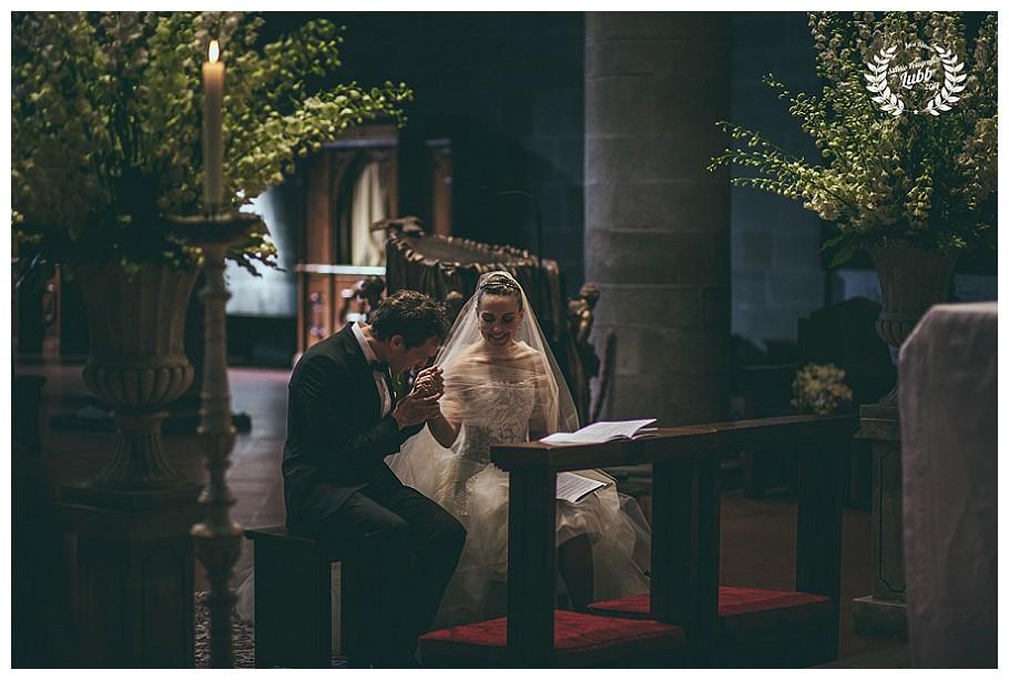 a-florence-wedding-photographer-0029