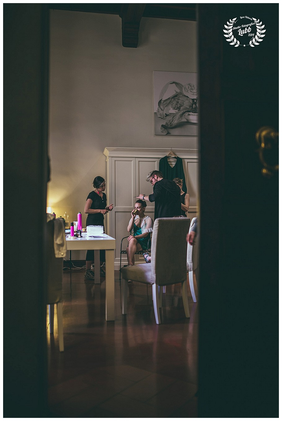 a-florence-wedding-photographer-0030