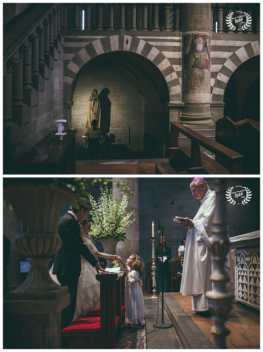 a-florence-wedding-photographer-0032