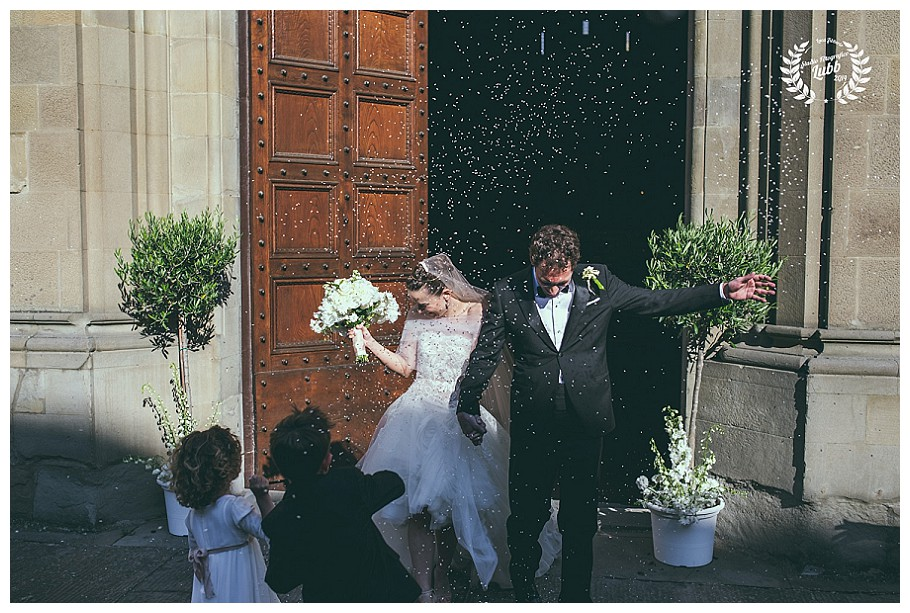 a-florence-wedding-photographer-0033