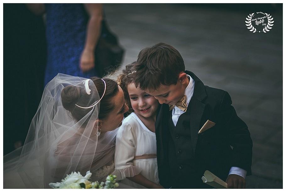 a-florence-wedding-photographer-0034