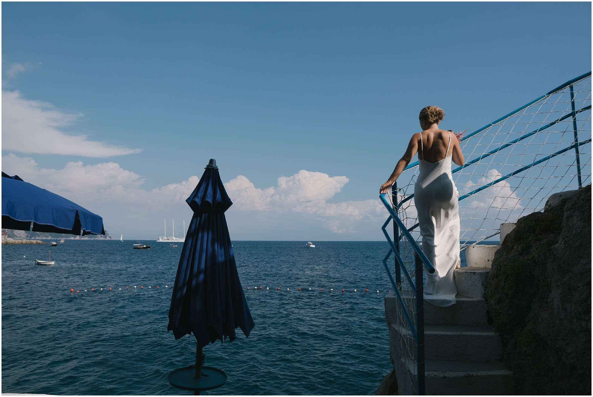 a-ravello-wedding-photographer-0013