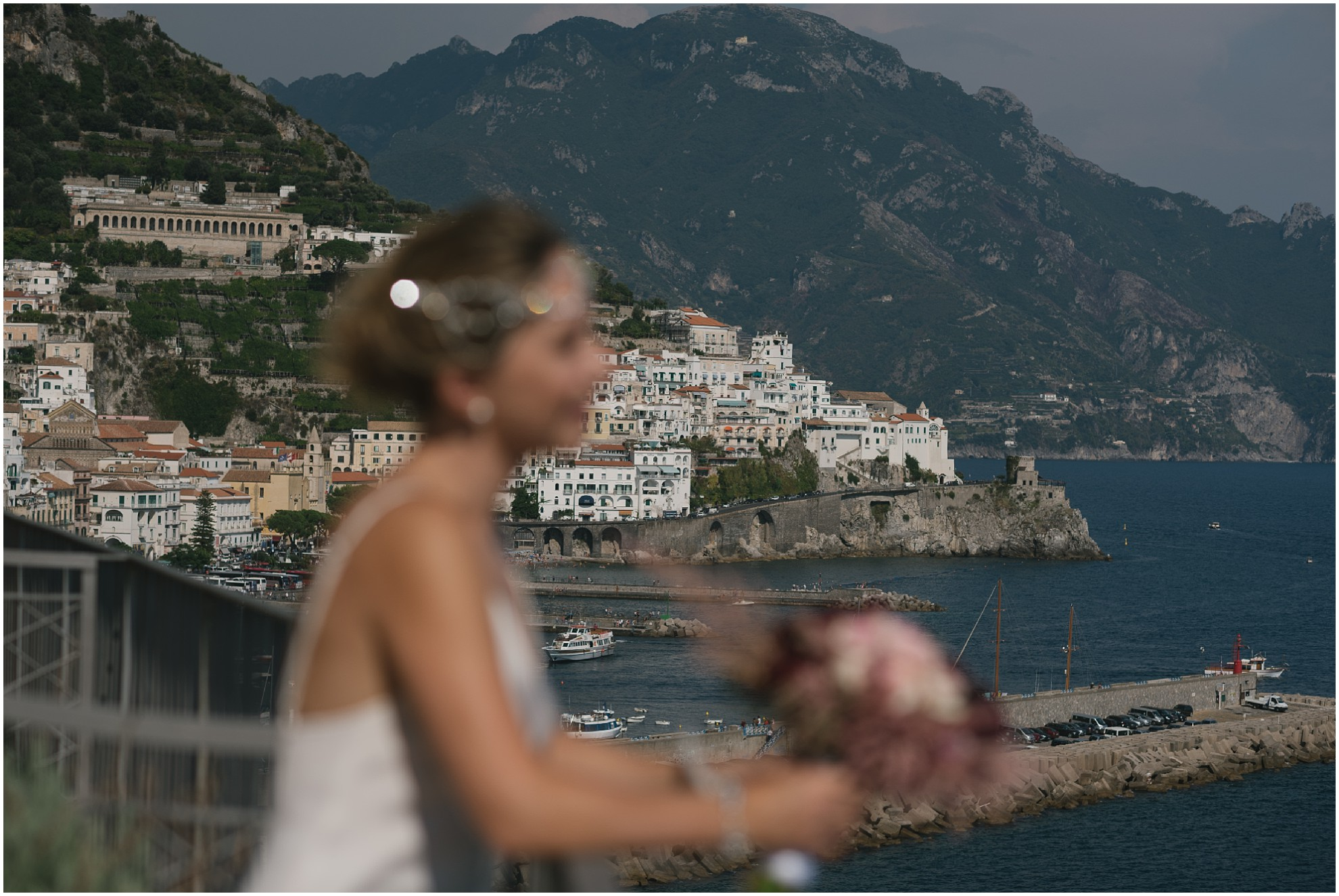a-ravello-wedding-photographer-0017