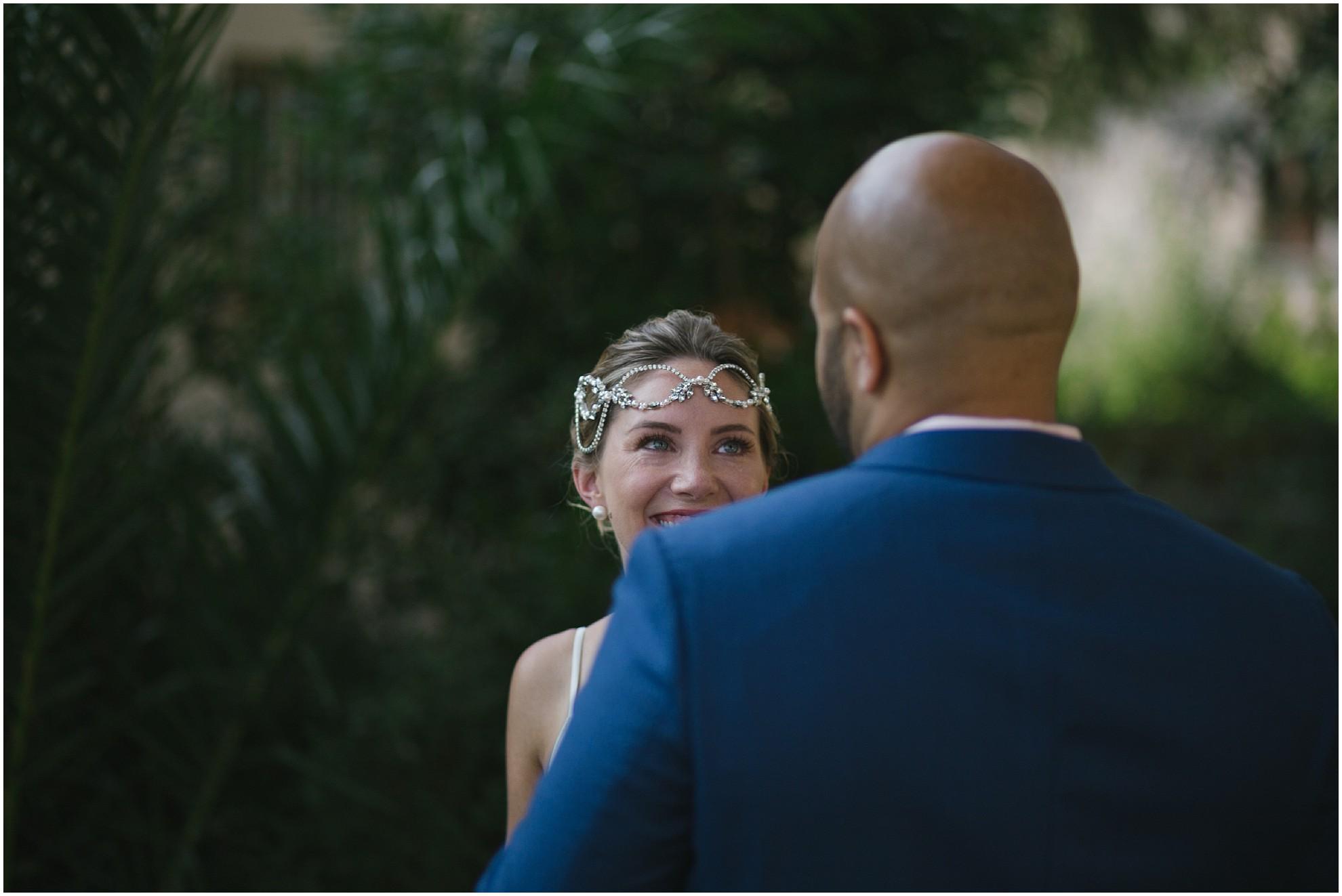 a-ravello-wedding-photographer-0021