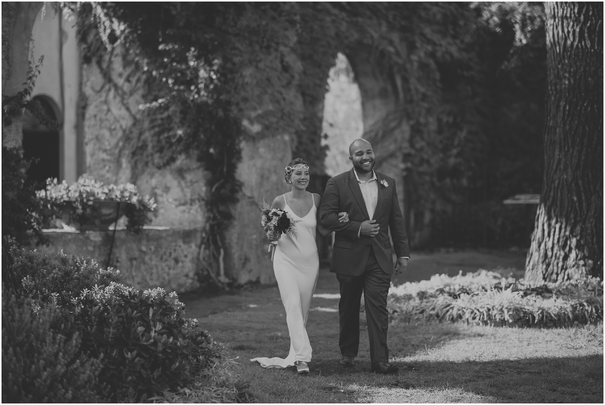 a-ravello-wedding-photographer-0023