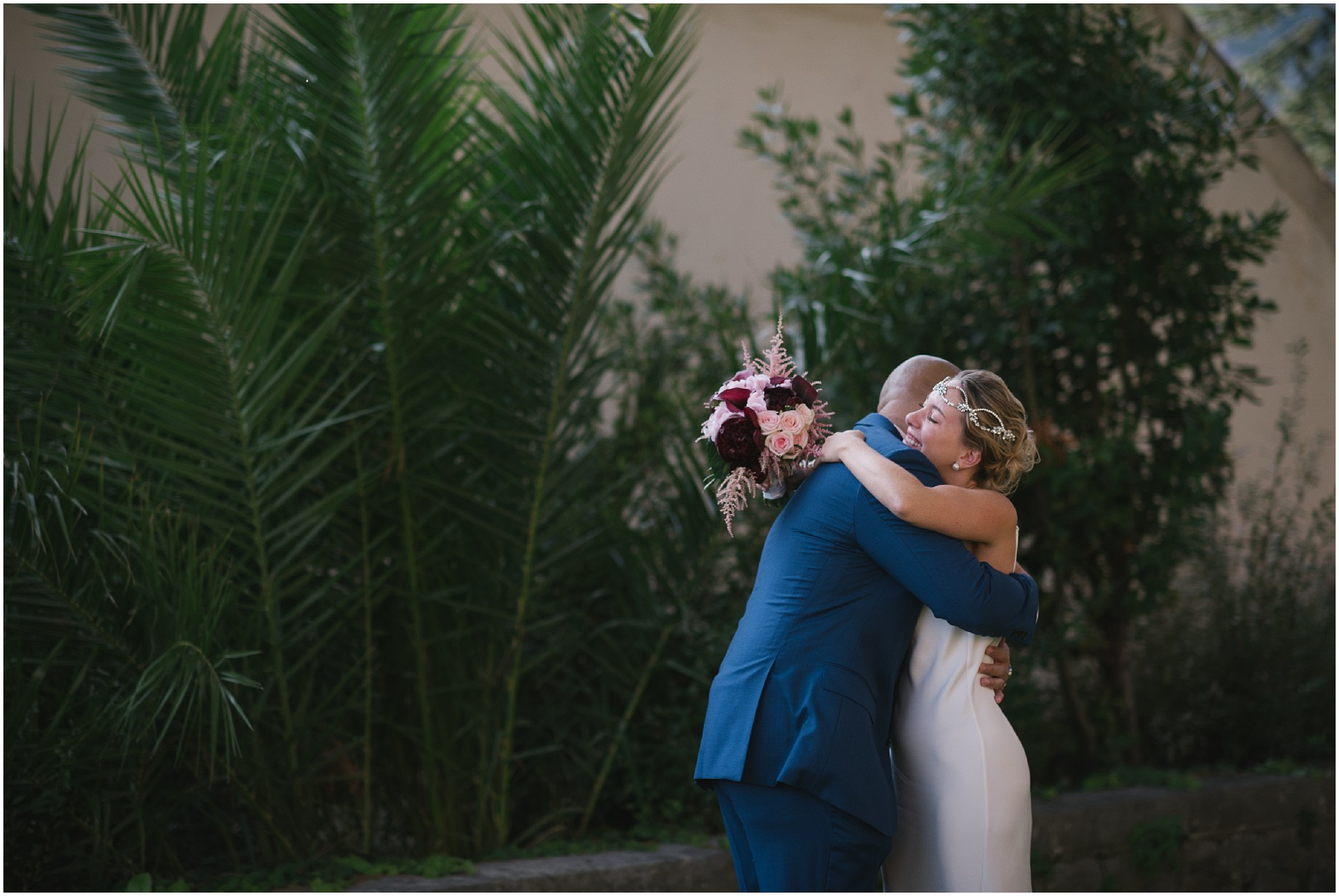 a-ravello-wedding-photographer-0025