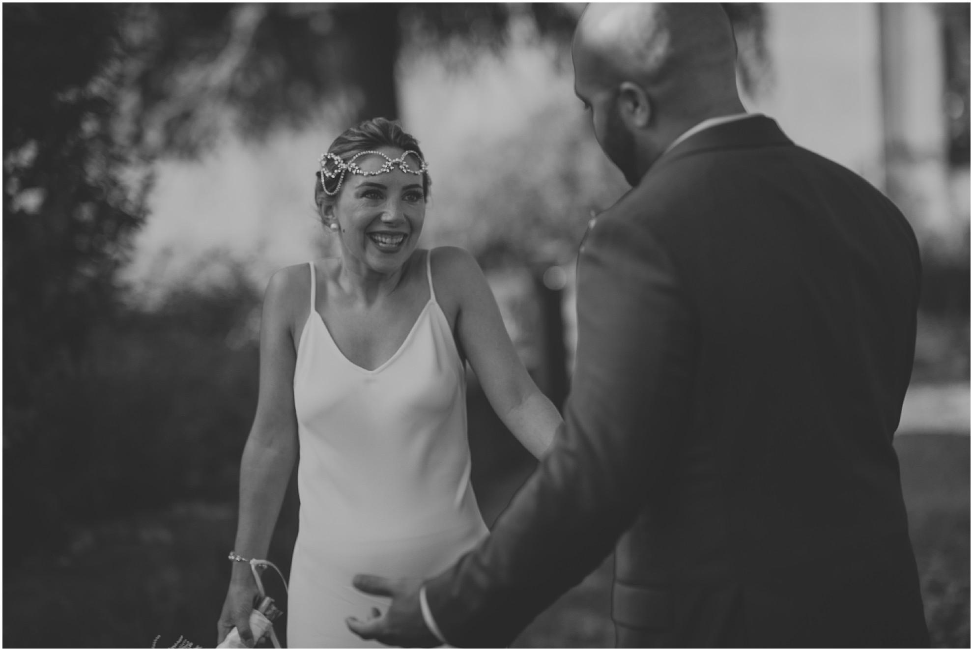 a-ravello-wedding-photographer-0026
