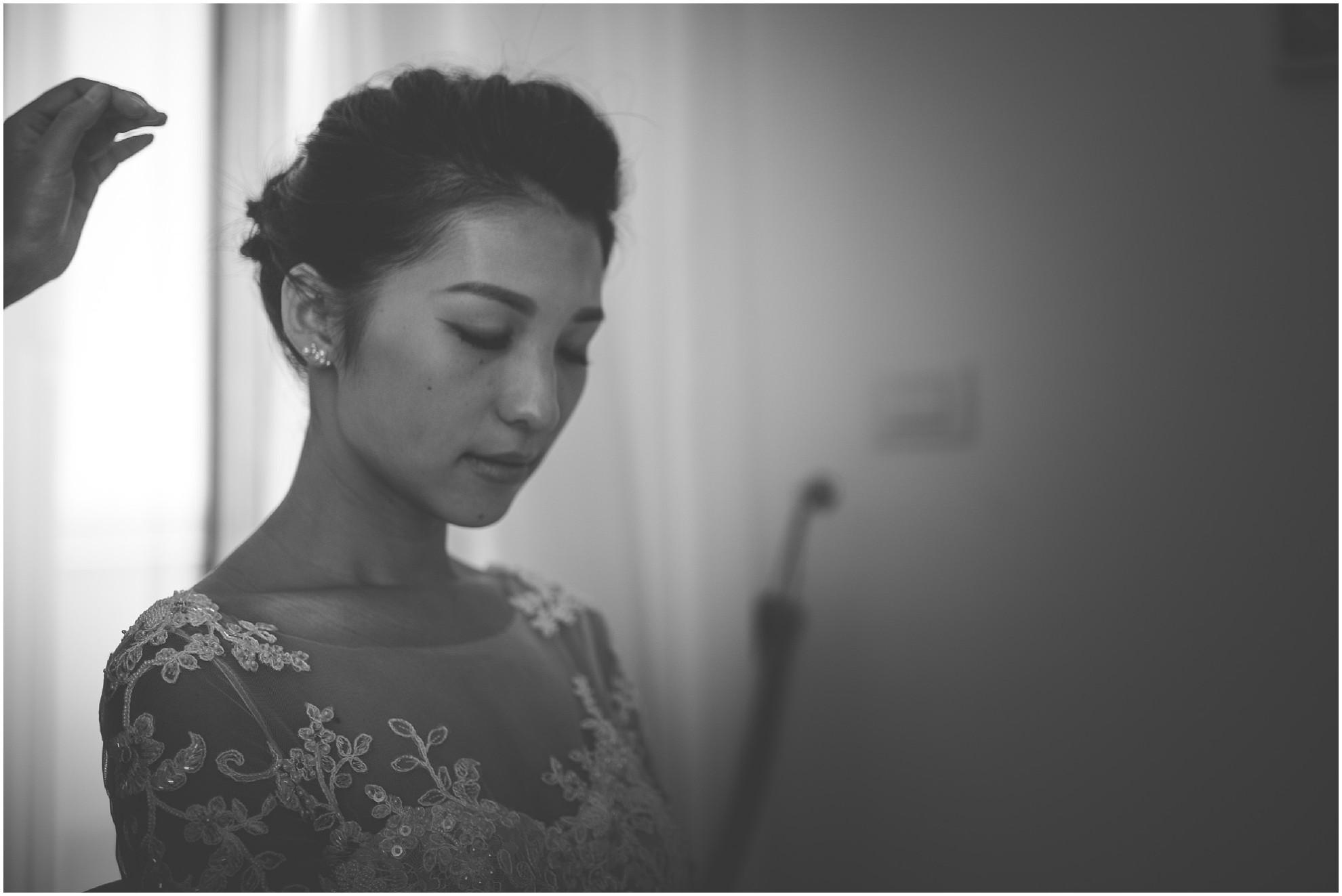 amalfi-coast-wedding-photographer-002