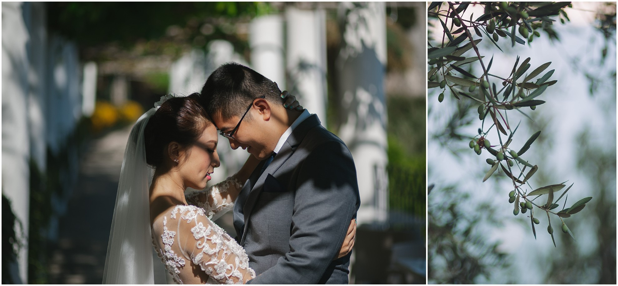 amalfi-coast-wedding-photographer-007
