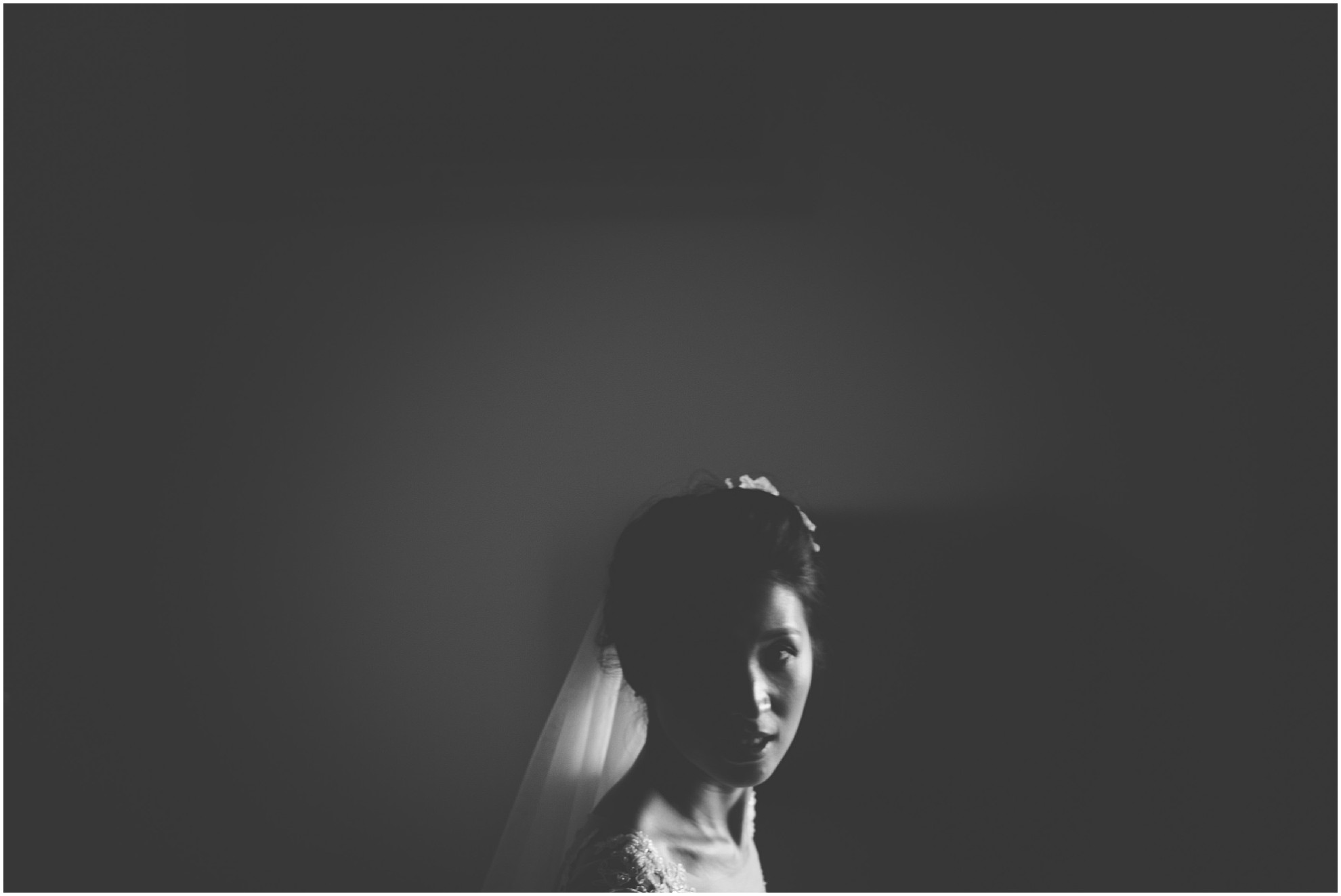 amalfi-coast-wedding-photographer-008