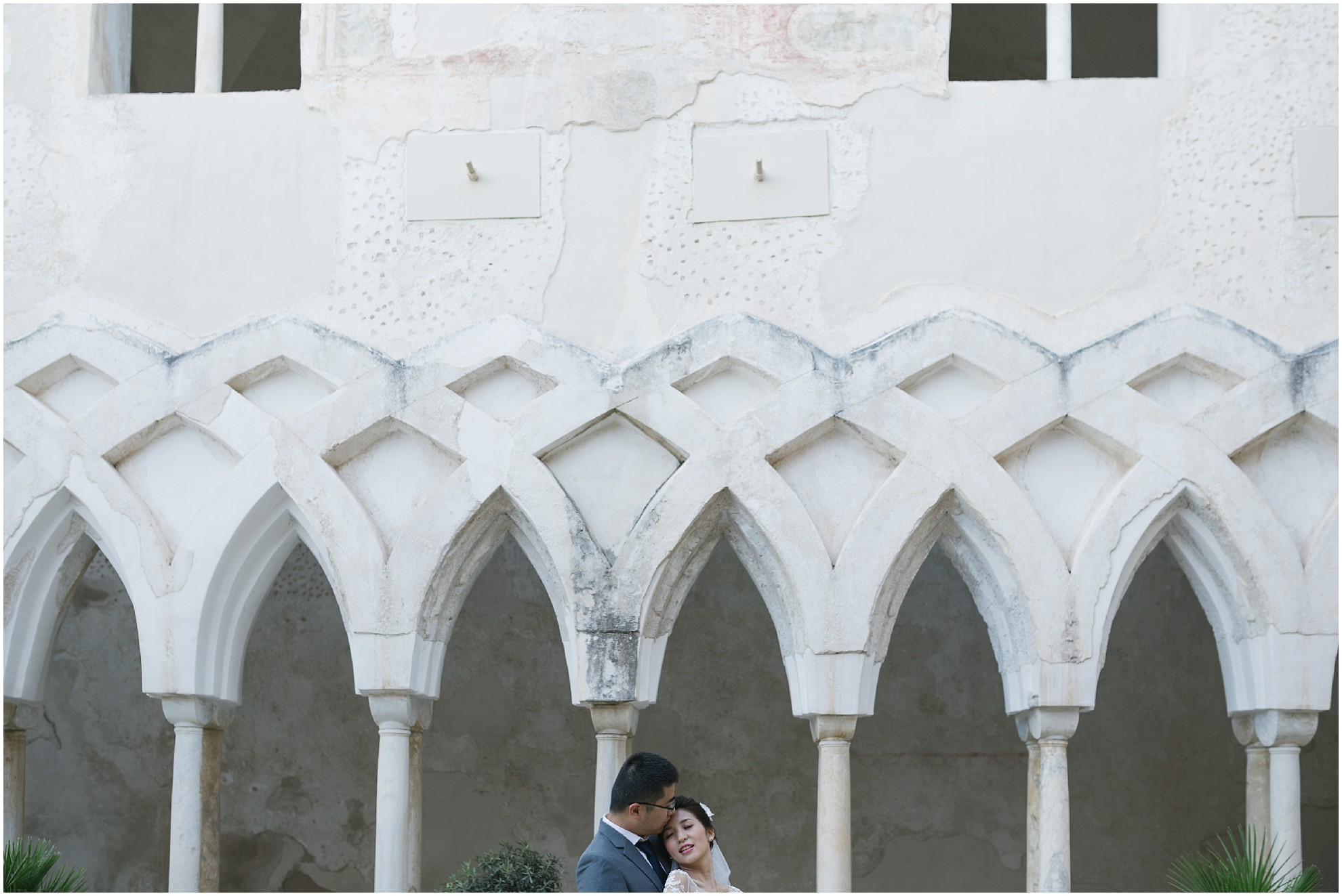amalfi-coast-wedding-photographer-009
