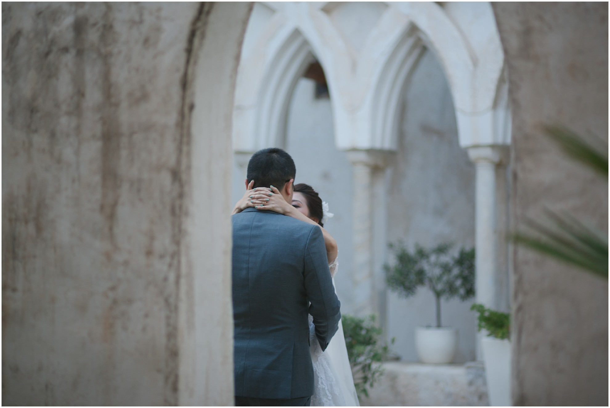 amalfi-coast-wedding-photographer-010
