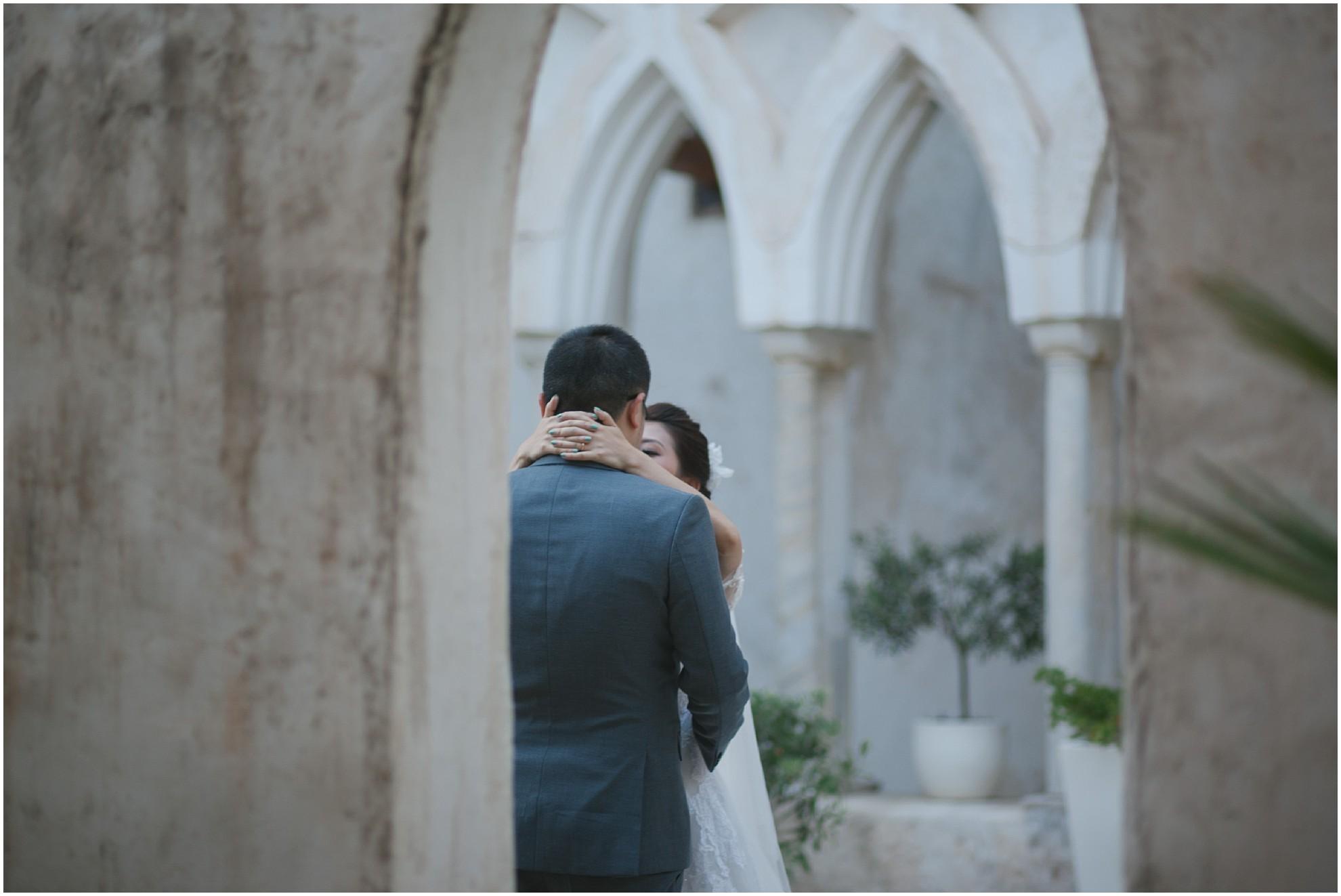 amalfi-coast-wedding-photographer-010