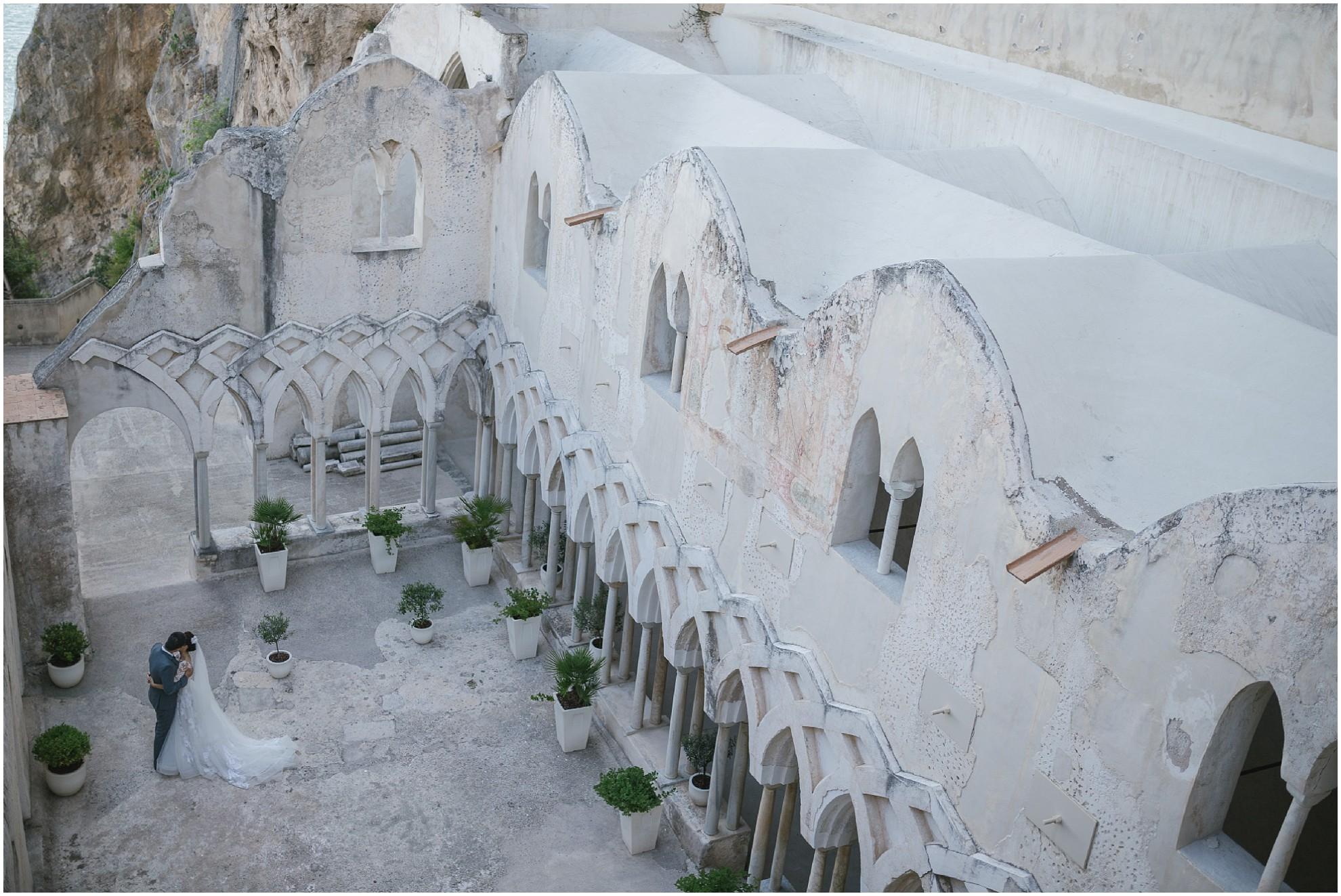 amalfi-coast-wedding-photographer-011