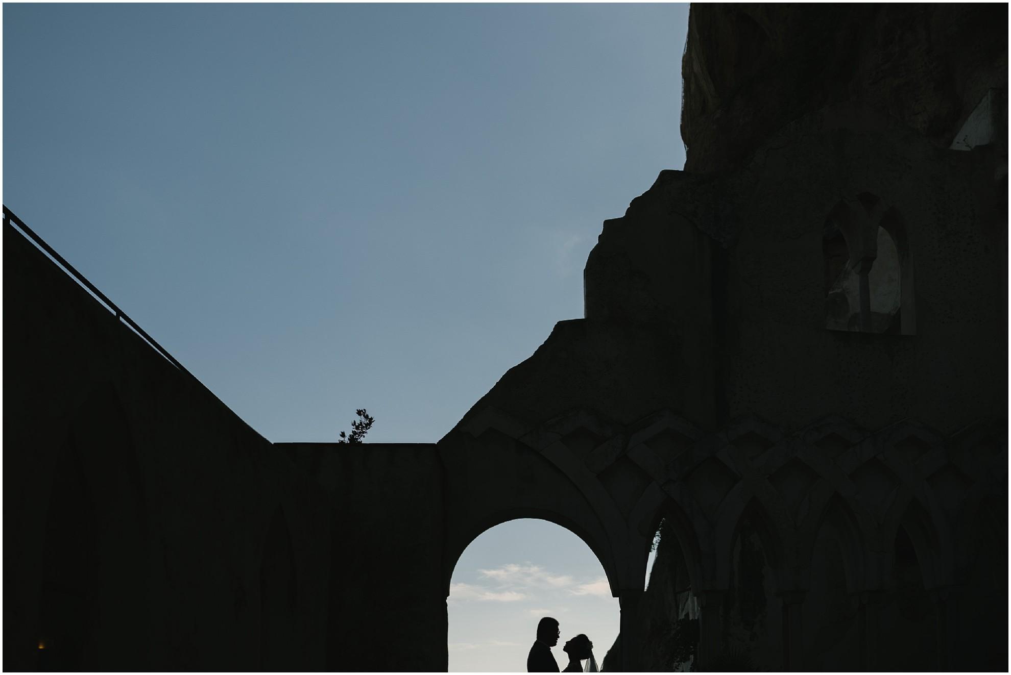 amalfi-coast-wedding-photographer-012