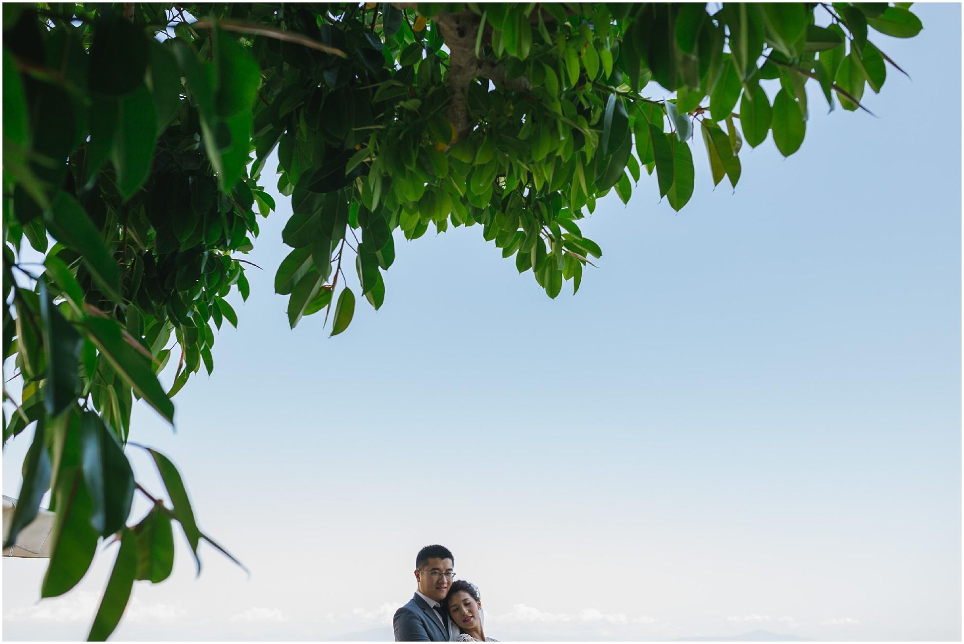 amalfi-coast-wedding-photographer-014
