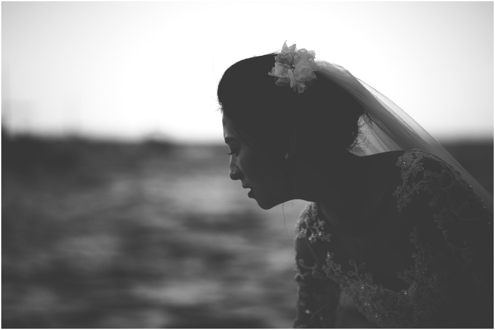 amalfi-coast-wedding-photographer-015