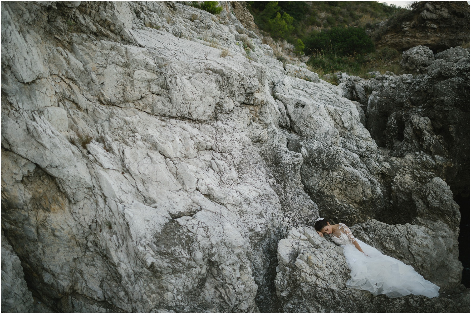 amalfi-coast-wedding-photographer-016