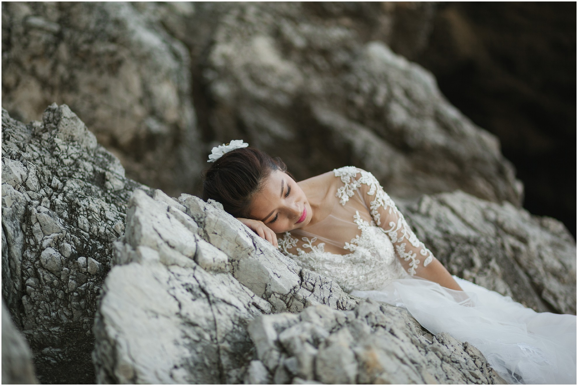 amalfi-coast-wedding-photographer-017