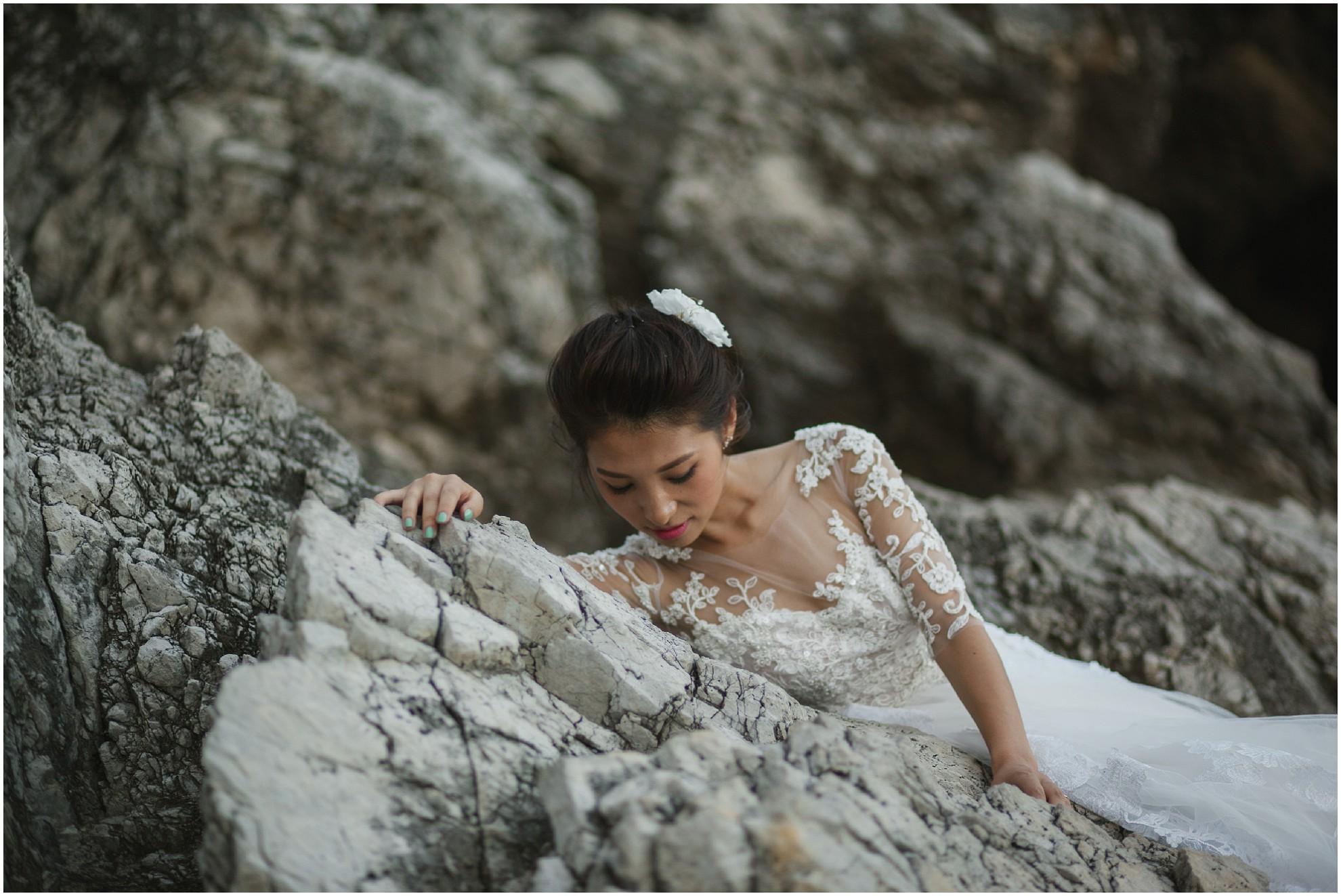 amalfi-coast-wedding-photographer-018