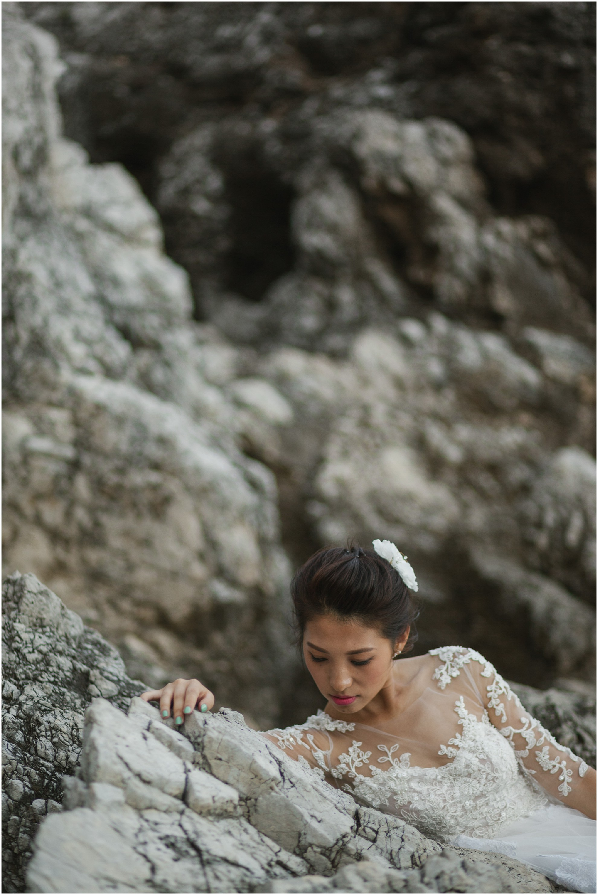amalfi-coast-wedding-photographer-019