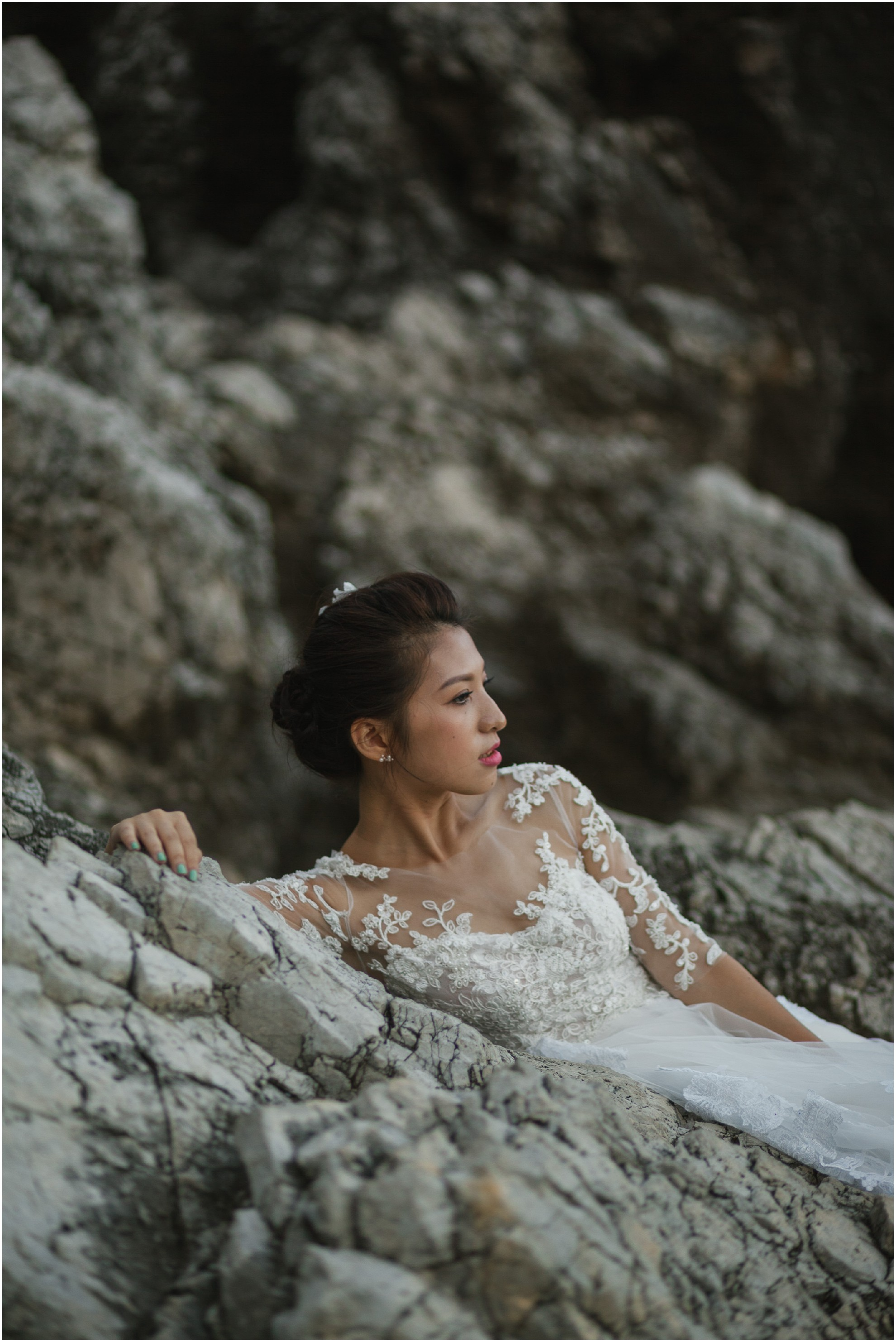 amalfi-coast-wedding-photographer-020