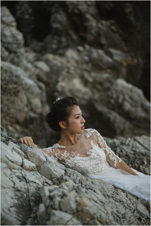 amalfi-coast-wedding-photographer-020