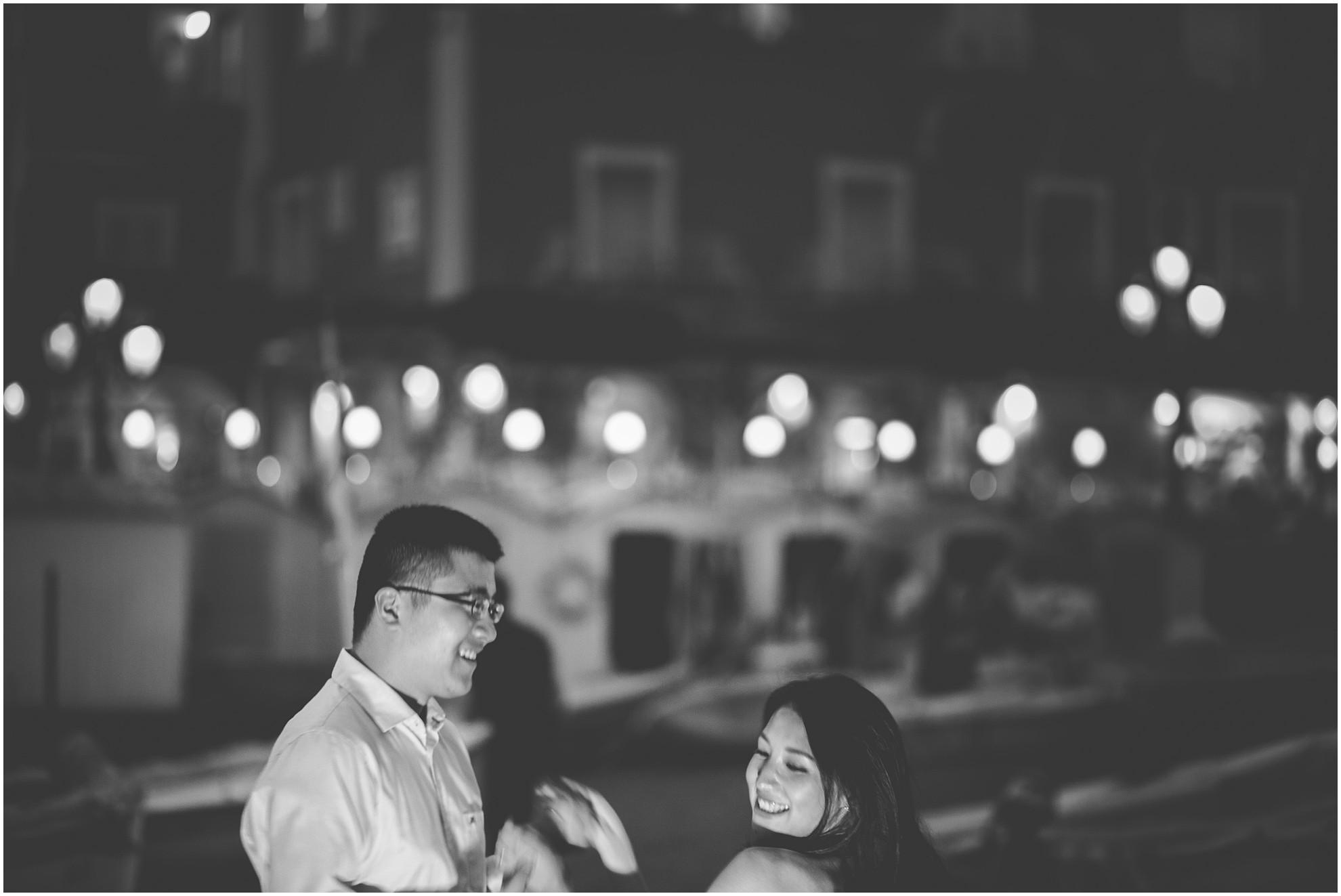 amalfi-coast-wedding-photographer-021
