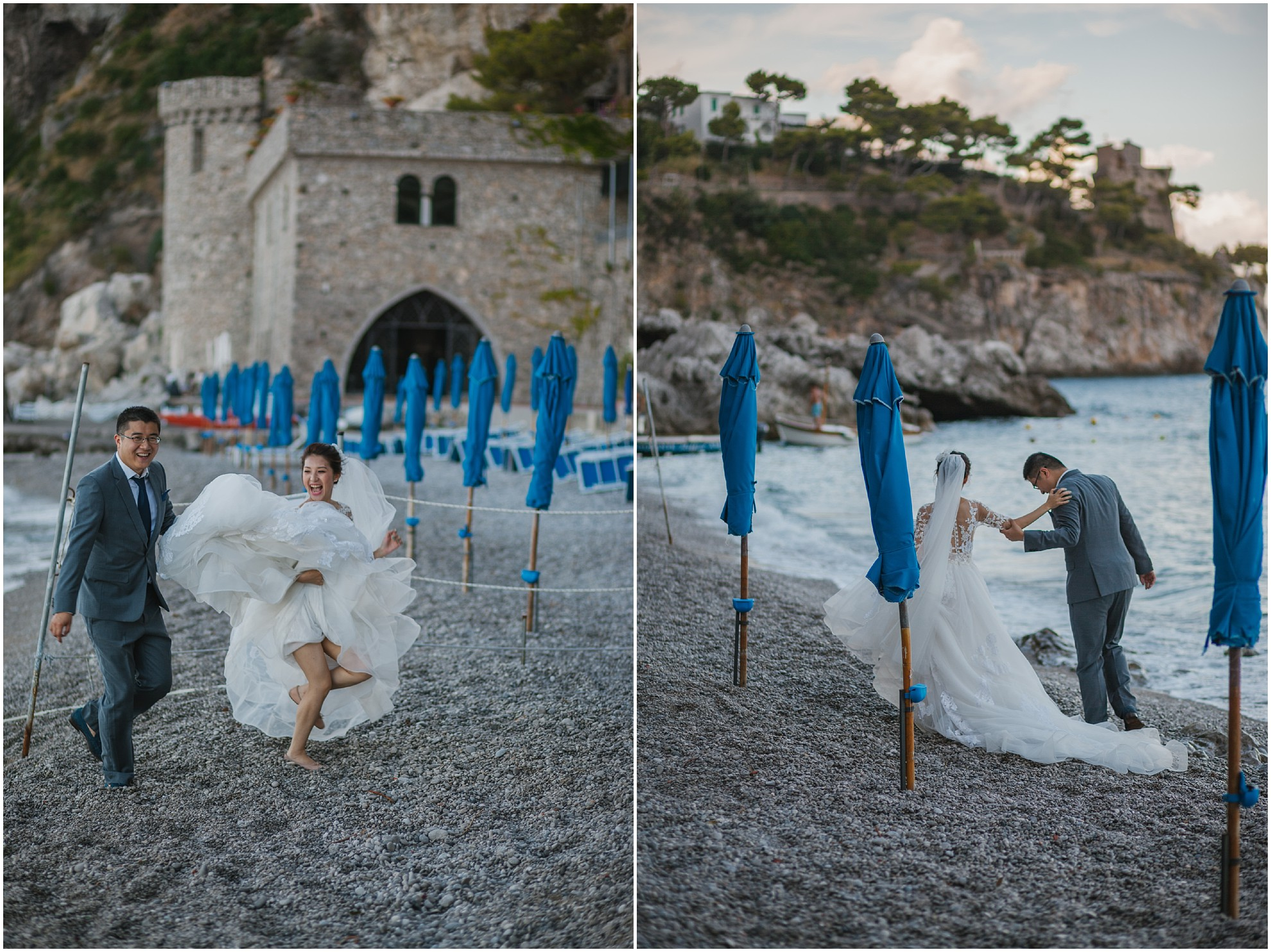 amalfi-coast-wedding-photographer-024