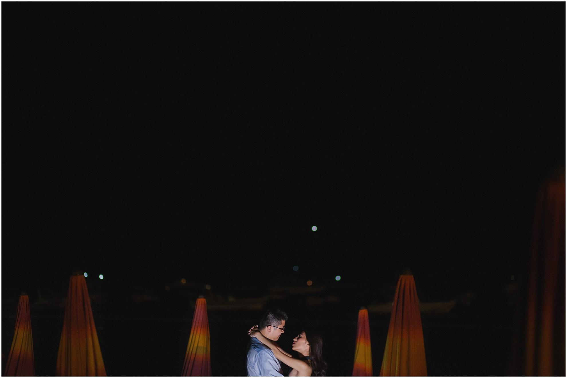 amalfi-coast-wedding-photographer-026