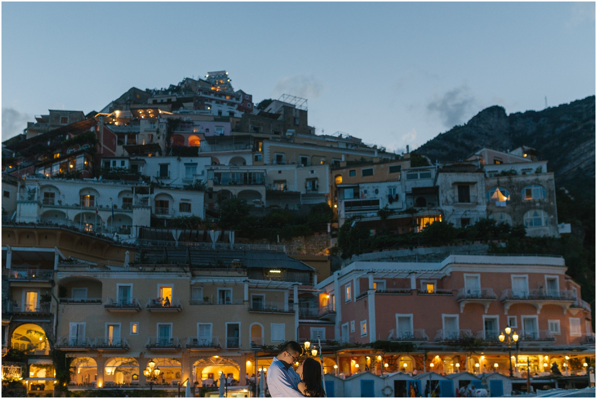amalfi-coast-wedding-photographer-027