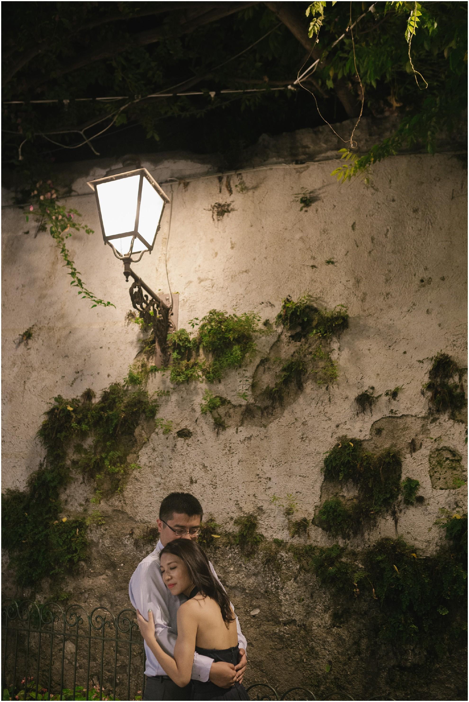 amalfi-coast-wedding-photographer-029