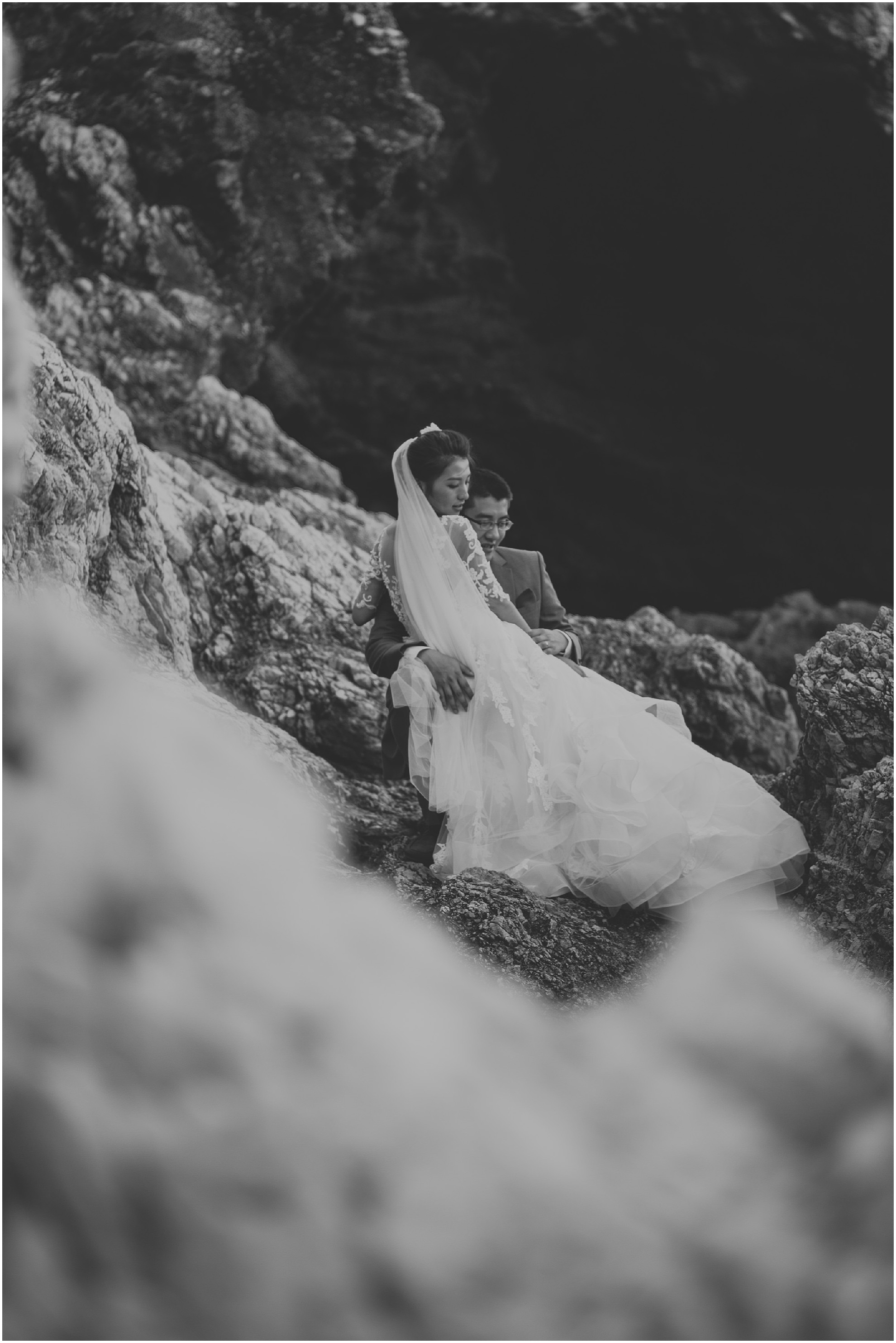 amalfi-coast-wedding-photographer-030