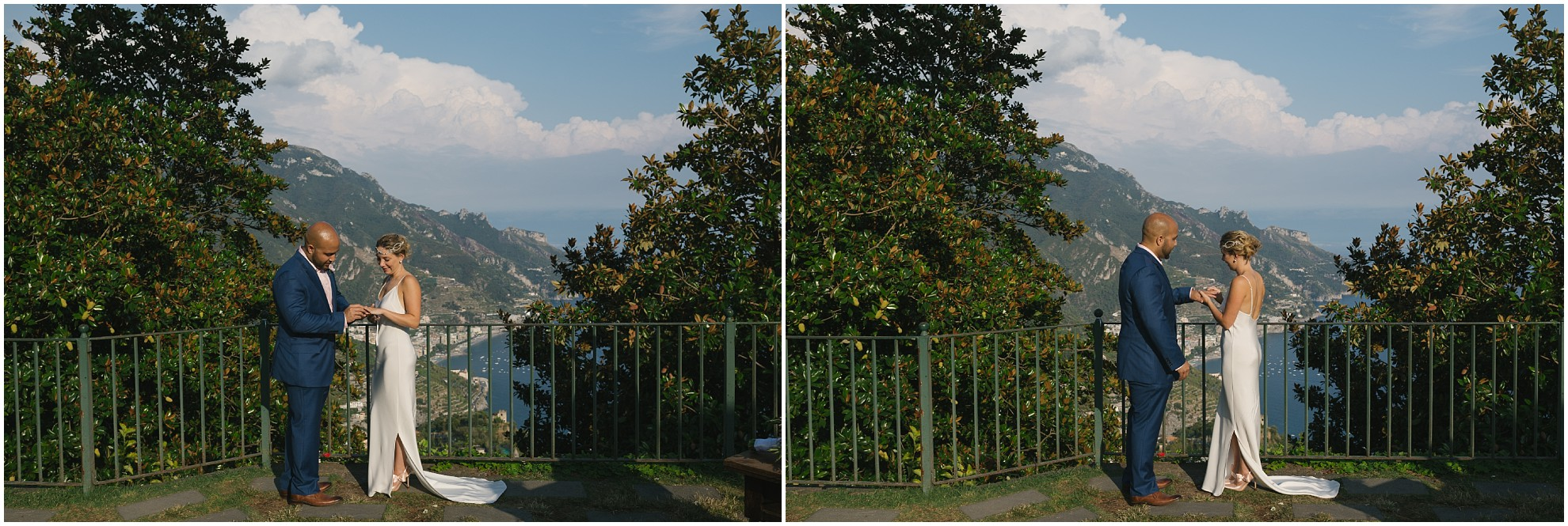 b-amalfi-coast-wedding-photographer-0006