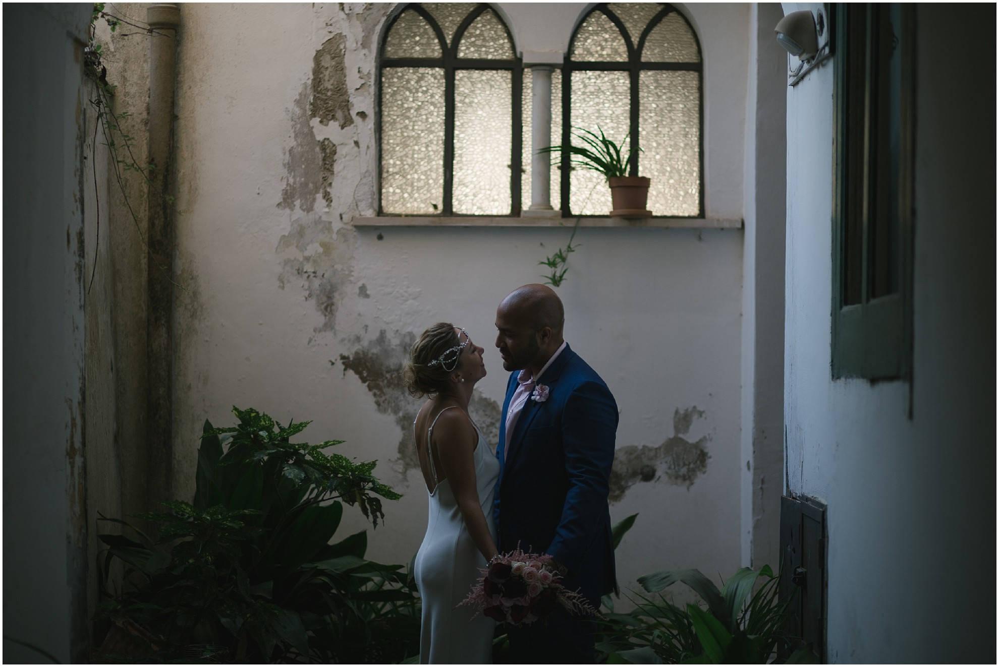 amalfi coast ravello wedding photographer
