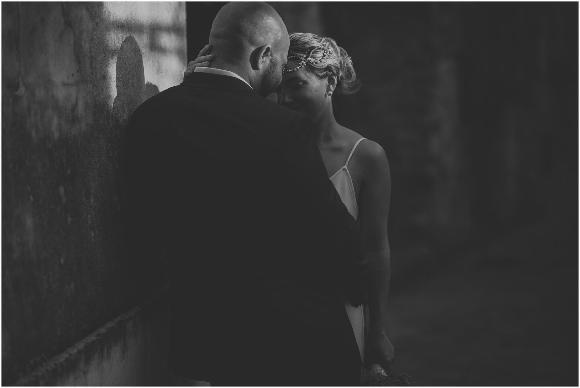 b-amalfi-coast-wedding-photographer-0014