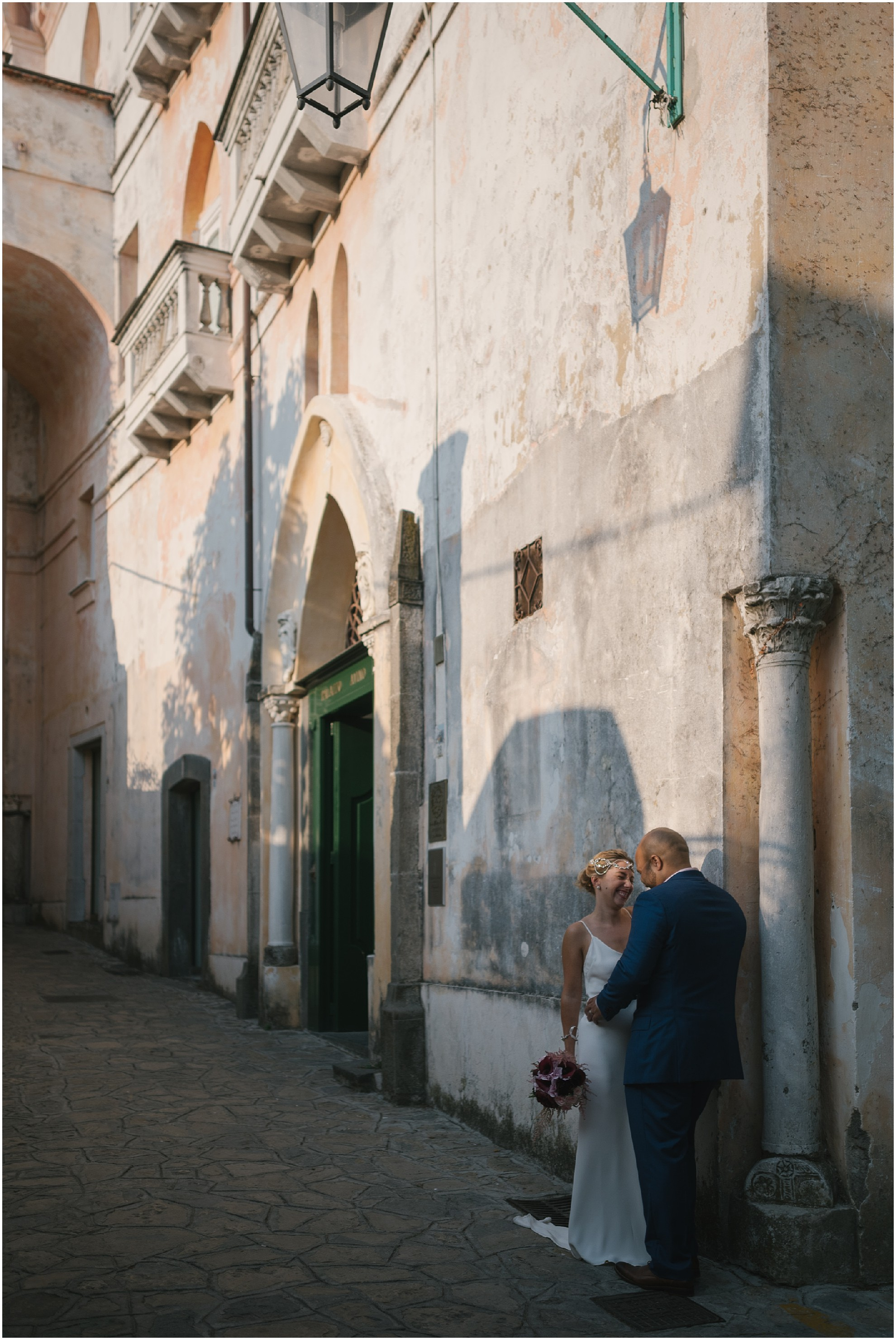 b-amalfi-coast-wedding-photographer-0016