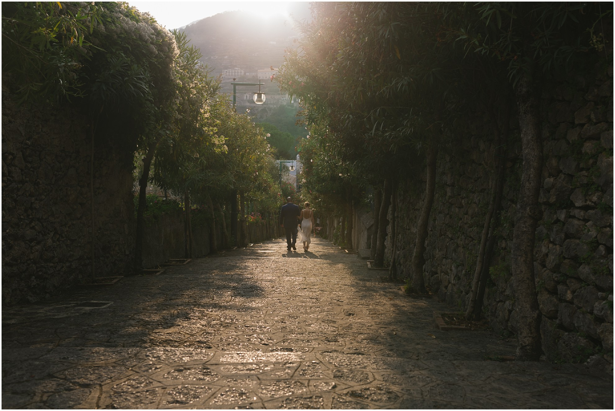 b-amalfi-coast-wedding-photographer-0018